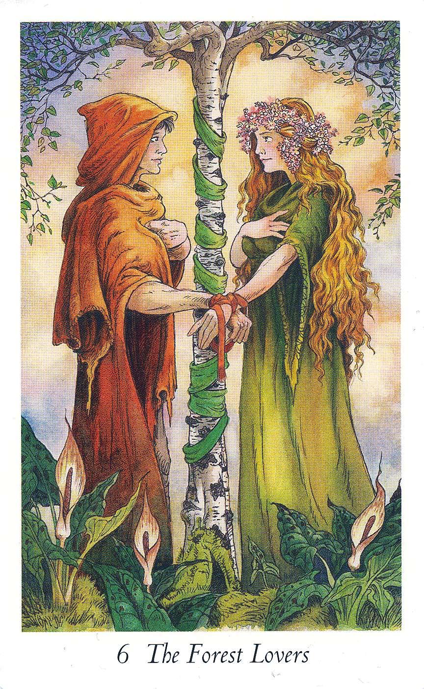 the lovers austin tarot reader 2.jpg