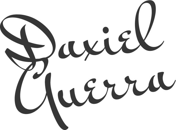 Daxiel Signature Austin Tarot Reader.jpg