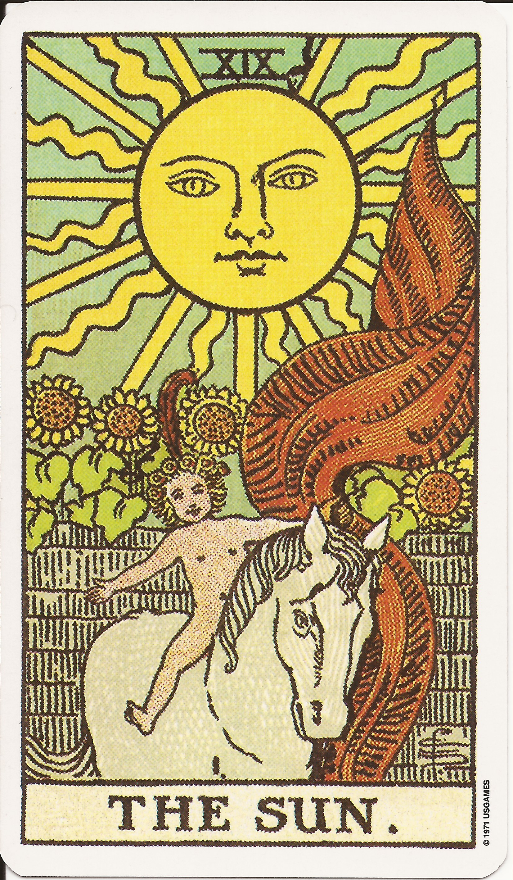 the sun rider austin tarot reader.jpg