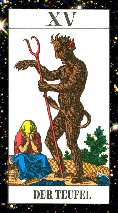 the devil alchemical tarot austin tarot reader small.jpg