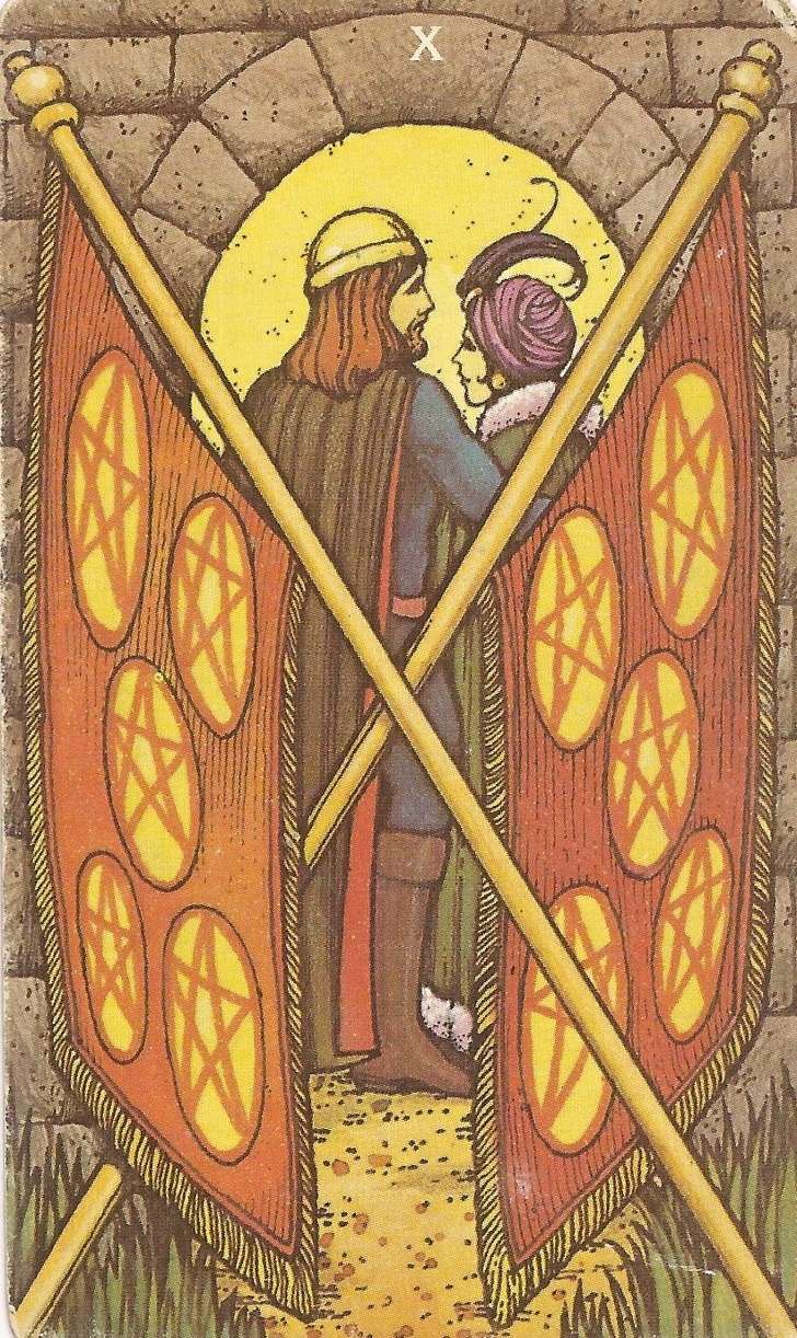 10 of pentacles morgan greer money austin tarot reader.jpg