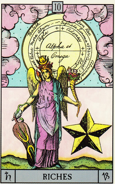 Riches austin tarot reader sm.jpg