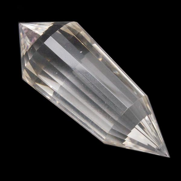 Vogel Crystal austin tarot reader 2 sm.jpg