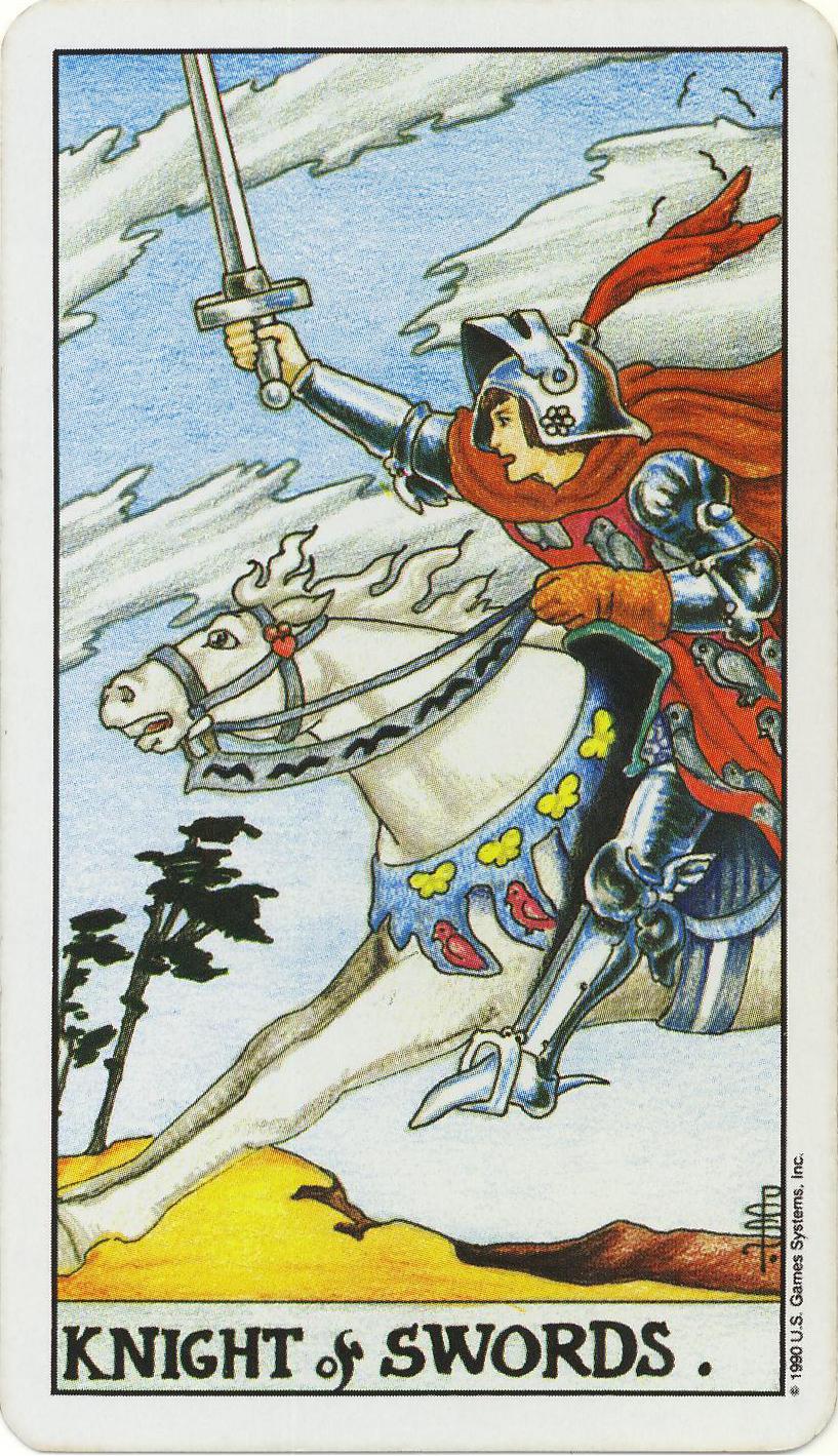 the knight of swords austin tarot reader.jpg
