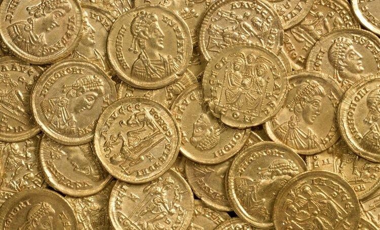 money+spells+austin+tarot+reader+5.jpg
