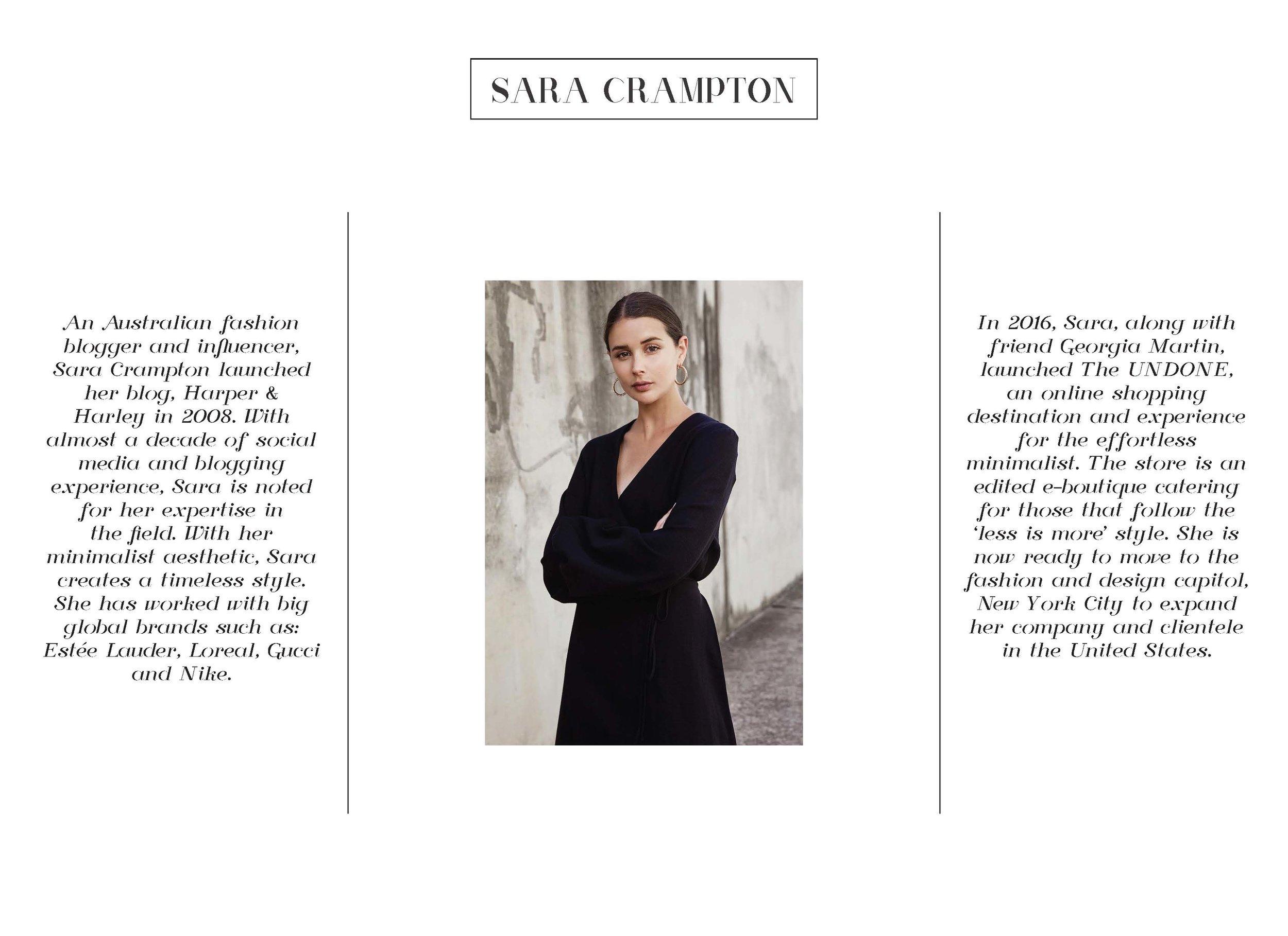 SARA CLIENT BOOK_Page_02.jpg