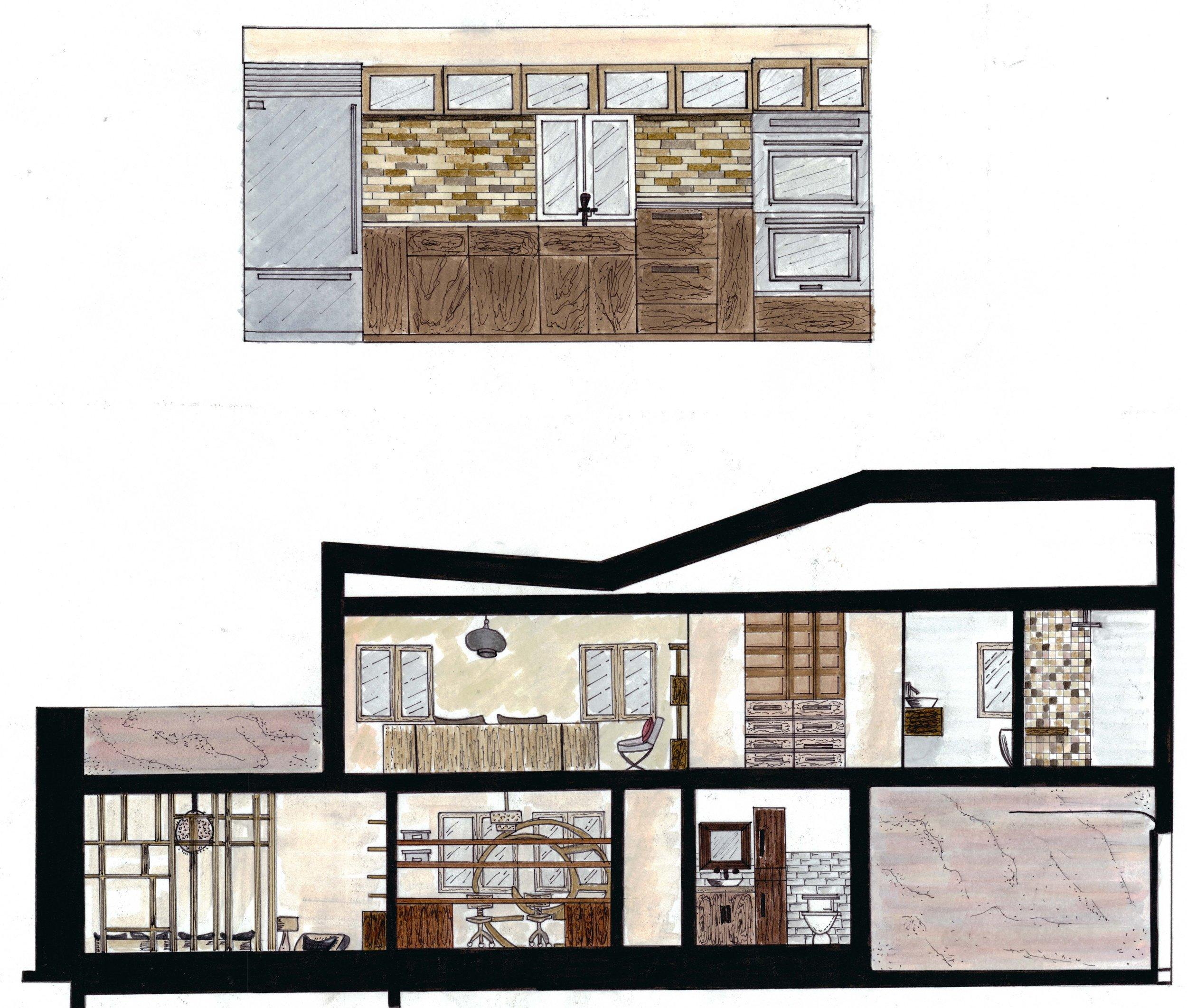 rendering 3.jpg