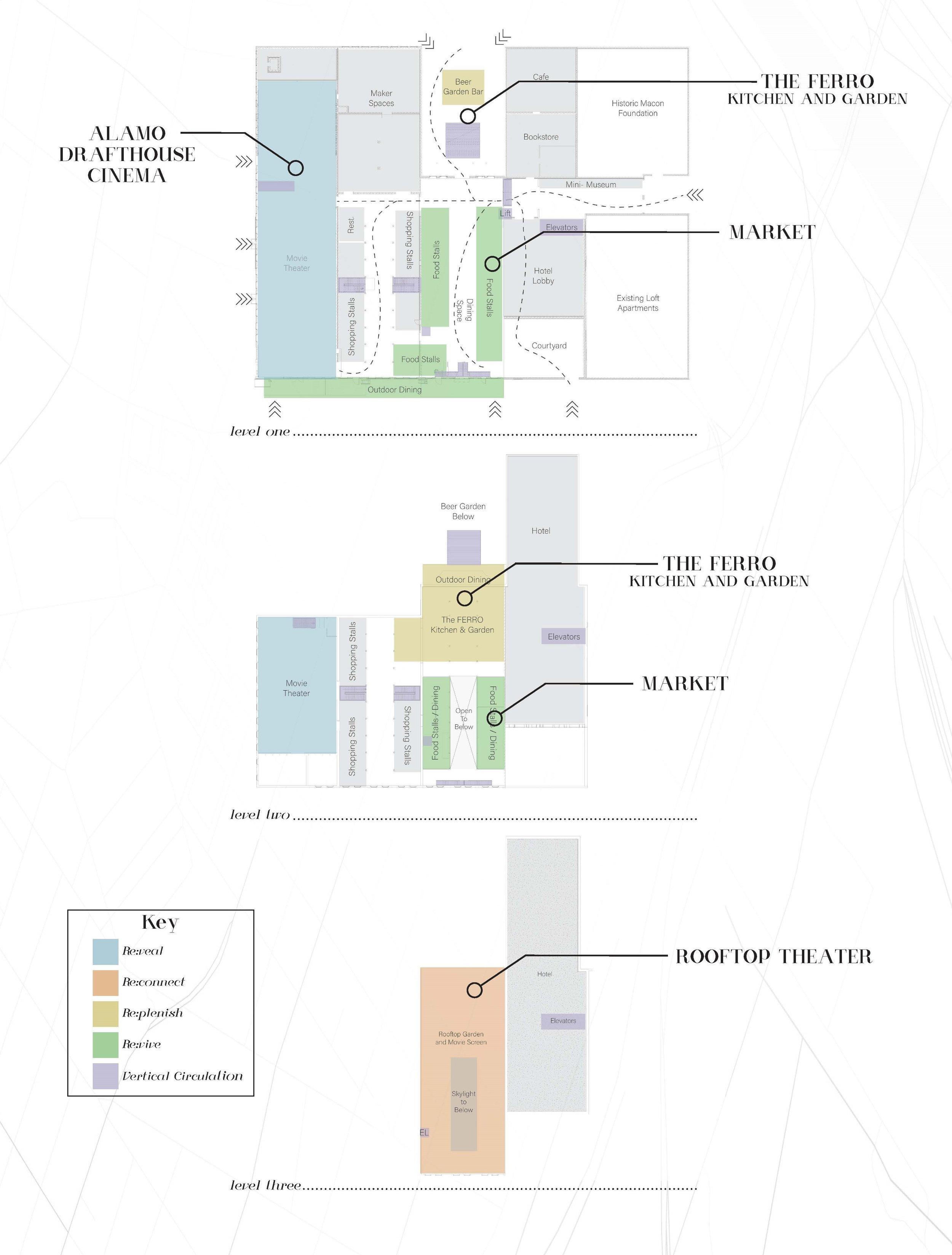 CENTER BOARDS Update_Page_2.jpg