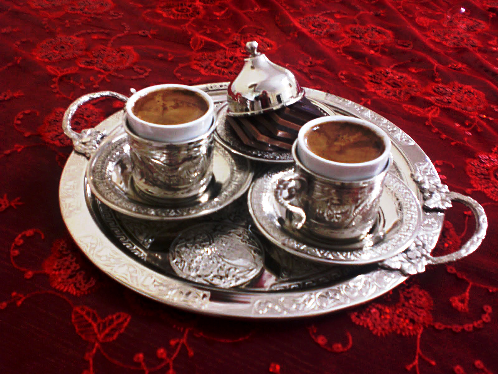 turkish-coffee-turkey-traditional.jpg