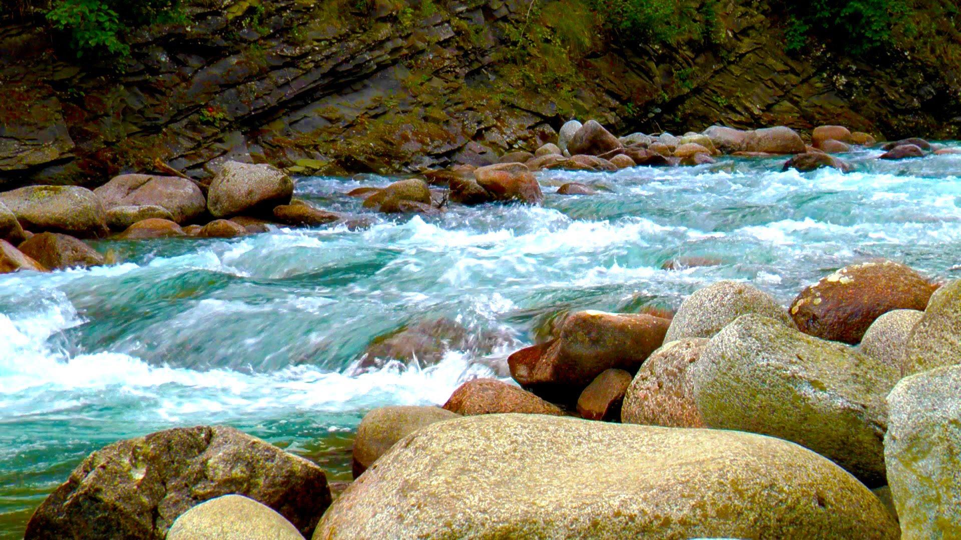 flowing water.jpg