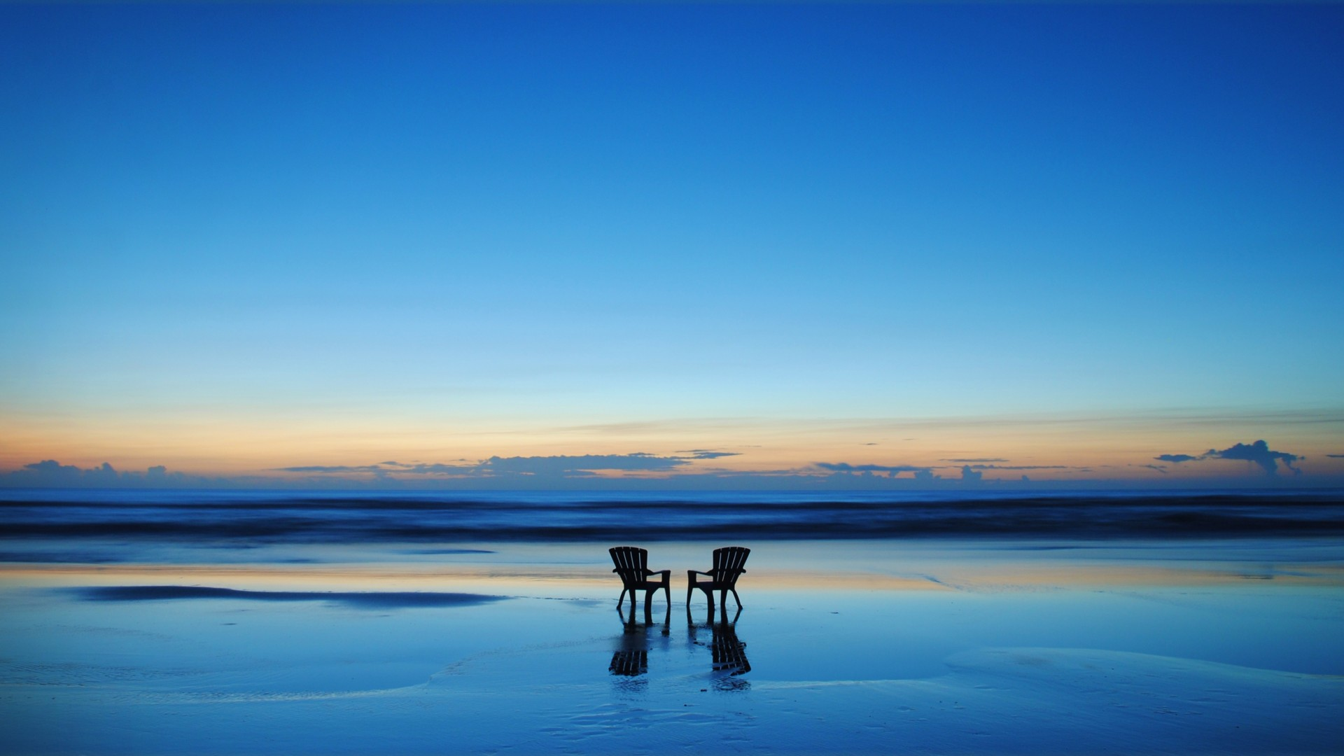 Amazing-Two-Chairs-On-The-Beach-55-For-Your-Beach-Chairs-Kmart-Australia-with-Two-Chairs-On-The-Beach.jpg
