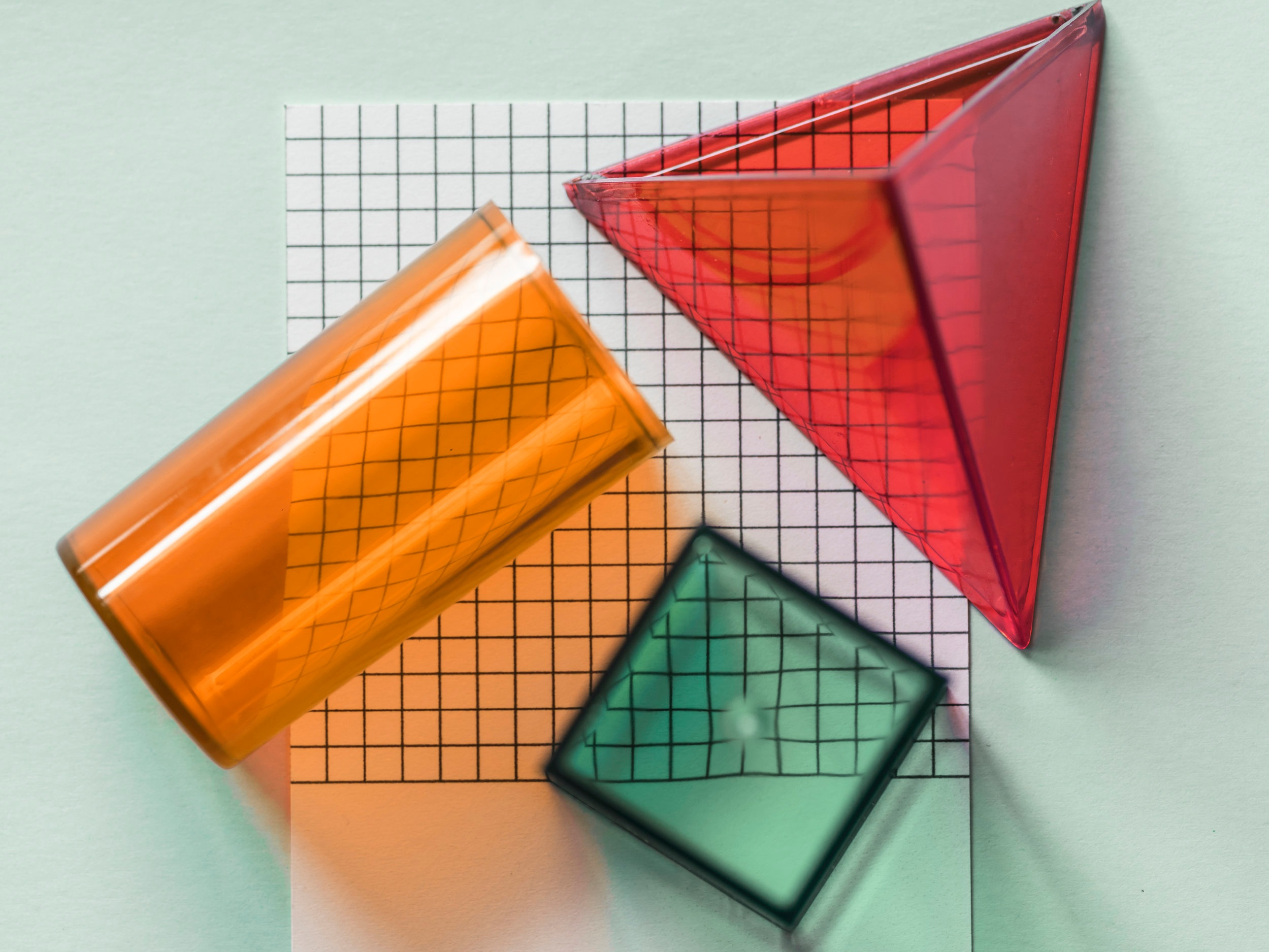 Brand Blocks - Naming strategy & name generationSeattle, WA