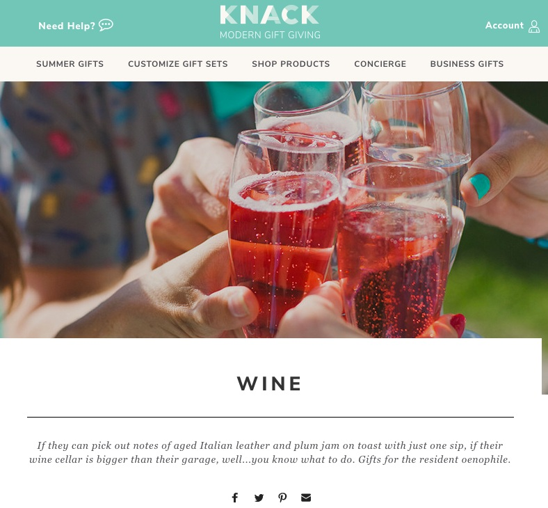 Knack+wine+banner.jpg