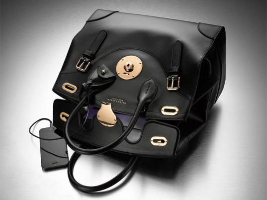 ralph-lauren-ricky-bag-1-537x402.jpg
