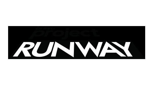 logo-projectrunway-black.png