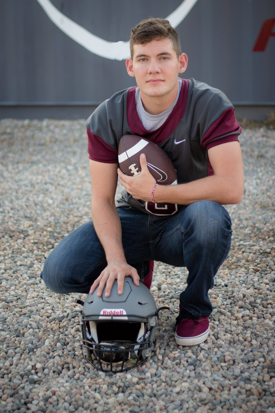 Henry Senior Pictures-actually no watermark-0016.jpg