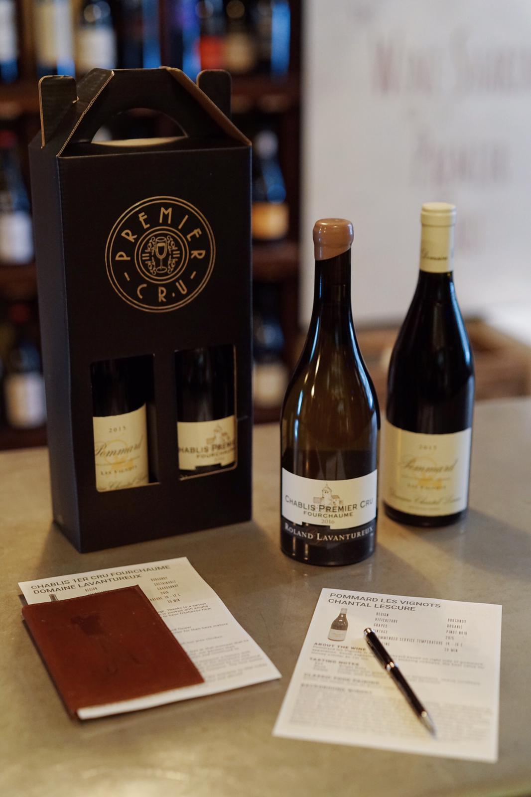 Wine Lover Box.JPG