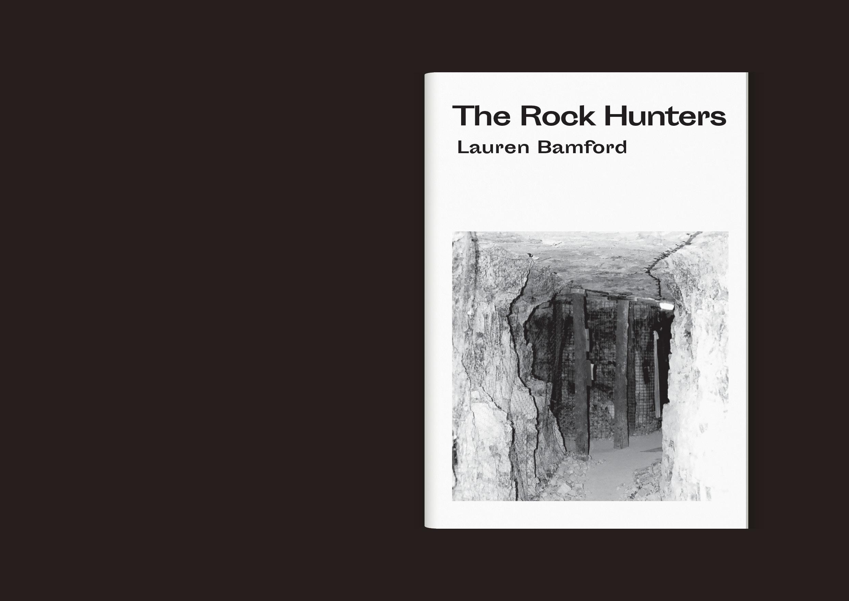 Lauren-Bamford-Rock-Hunters-1.jpg
