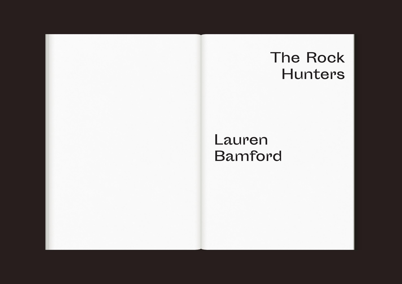 Lauren-Bamford-Rock-Hunters-2.jpg