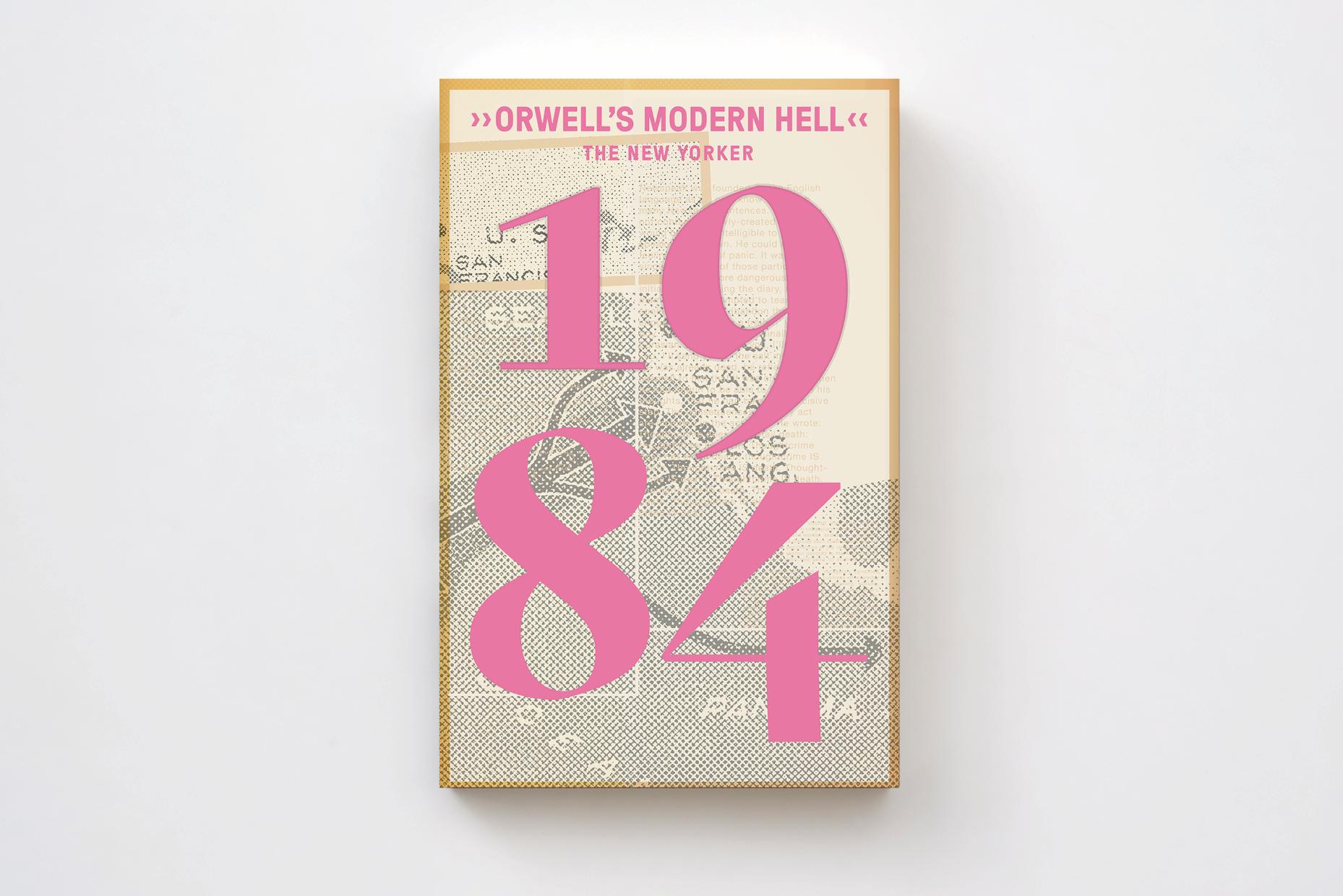 1984-Cover-150dpi_Max.jpg