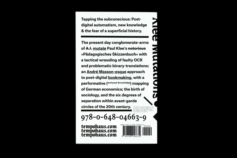 Klee_Mutations_Cover_2_Back.jpg