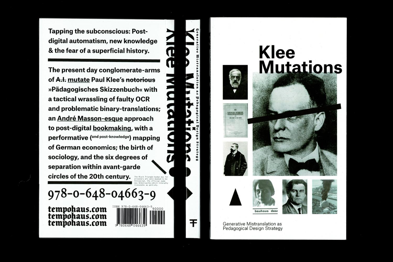 Klee_Mutations_Cover_3_Spine.jpg
