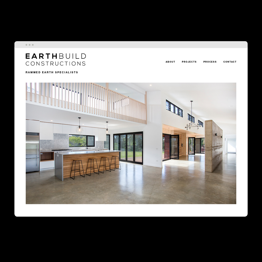 Eathbuild-website.jpg