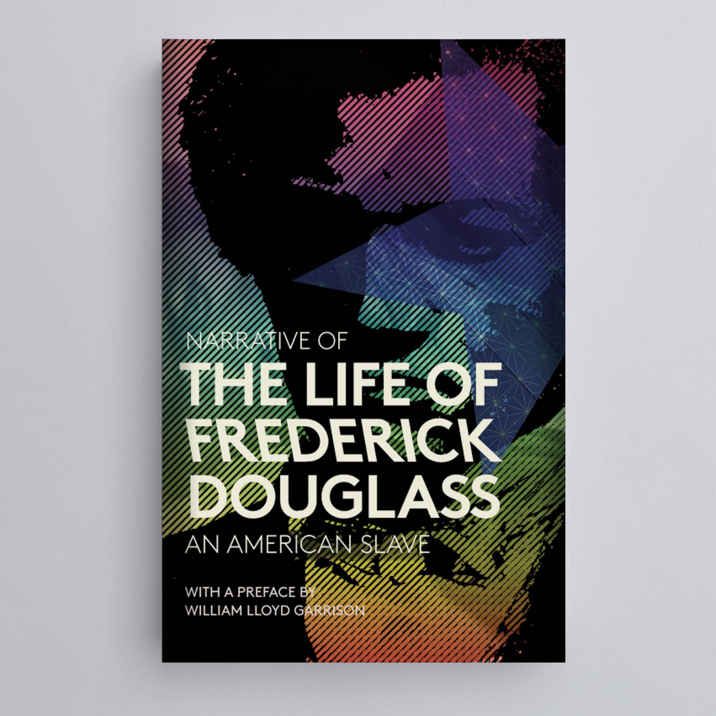 Frederick-Douglass.jpg