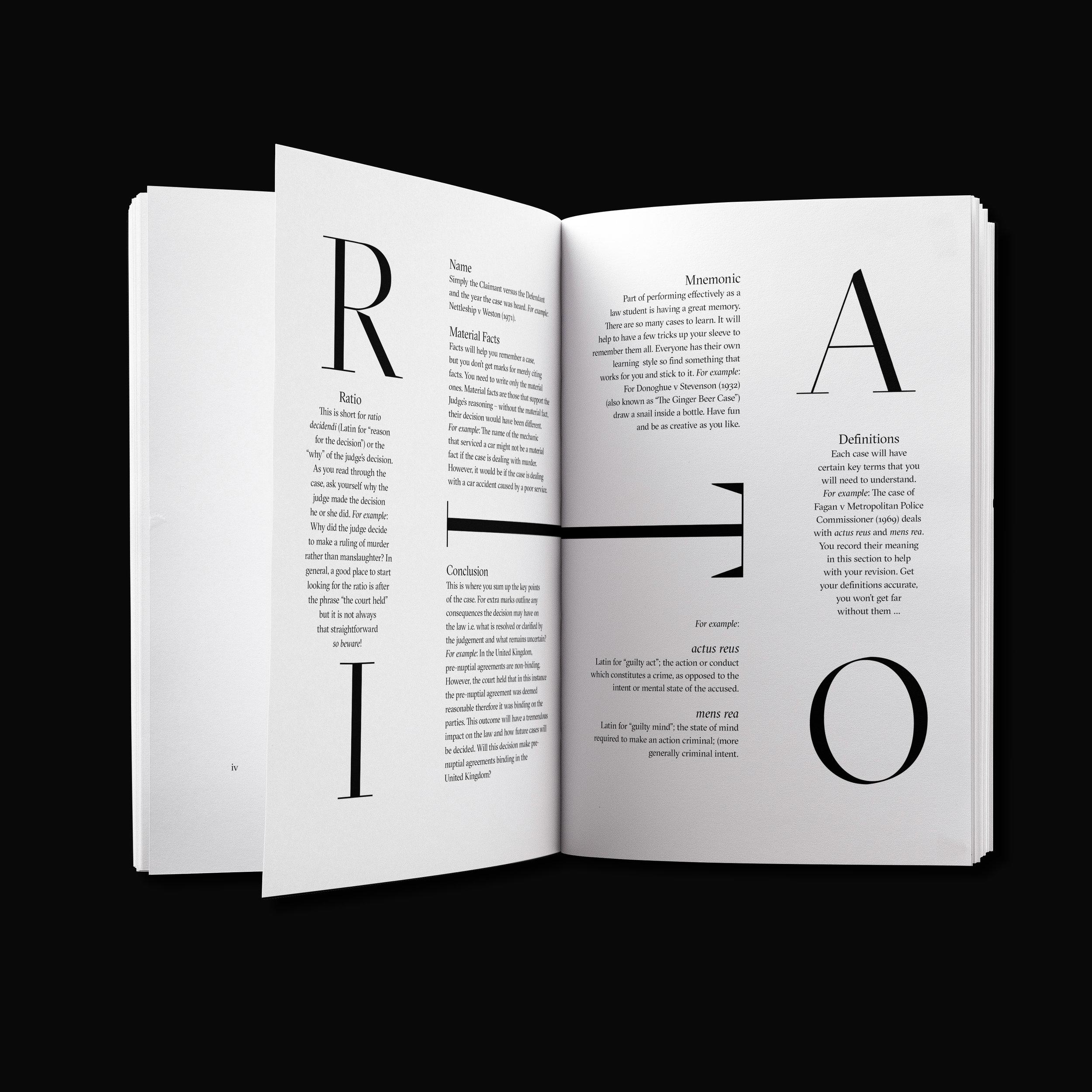 Ratio-Gram1.jpg