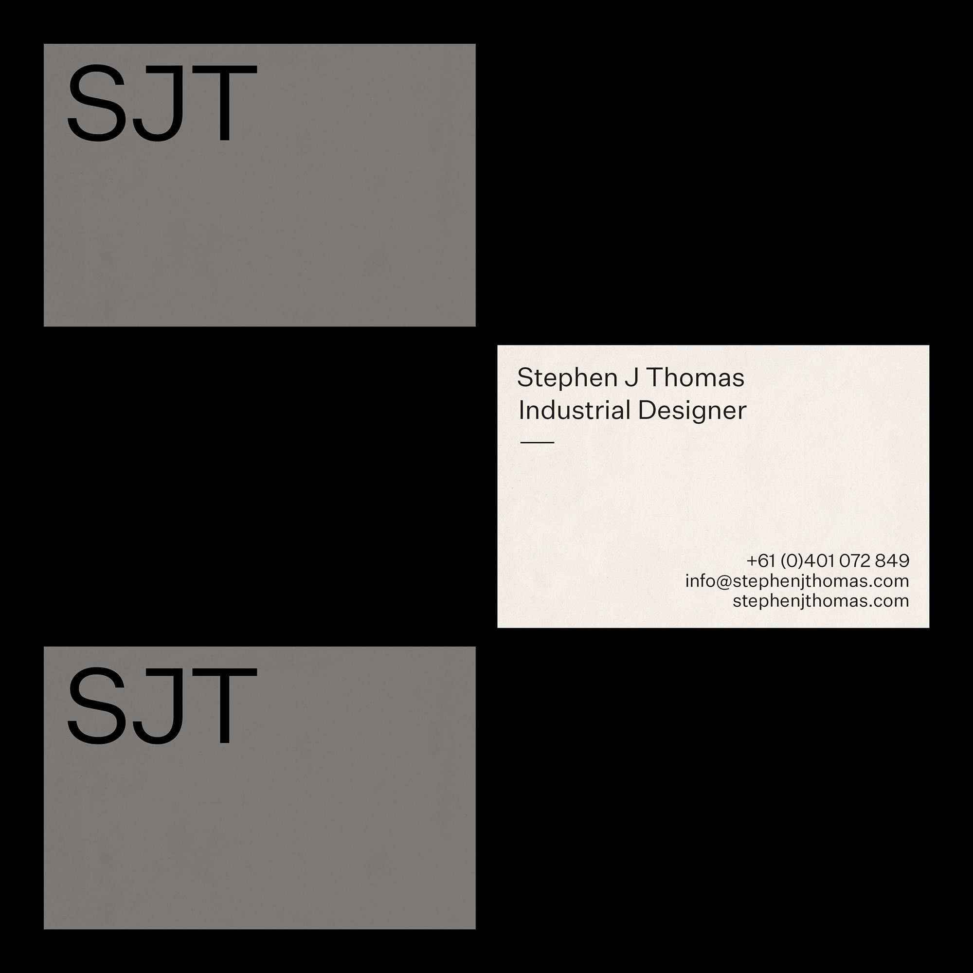 SJT-ID-Dev-2.jpg