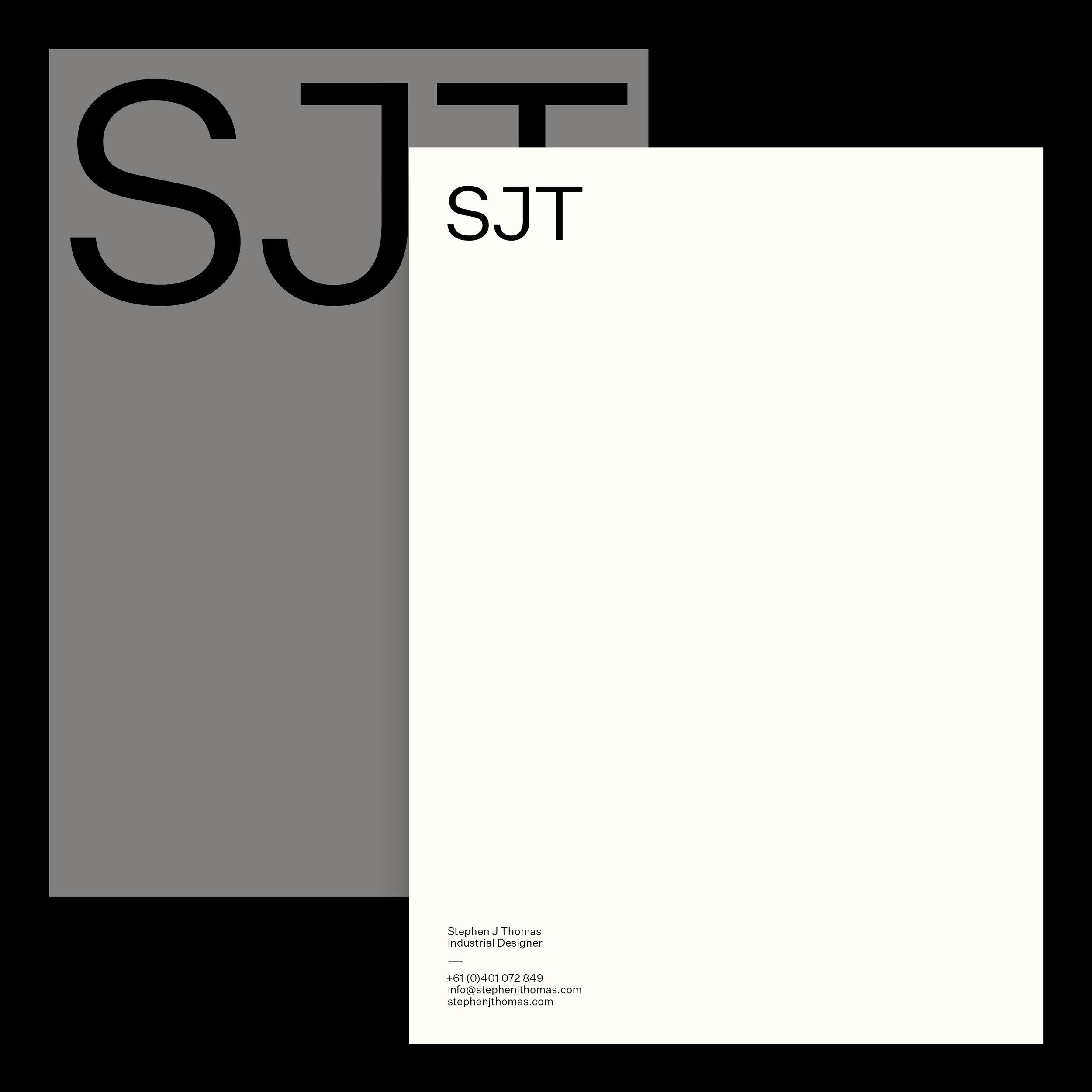 SJT-ID-Dev-3.jpg