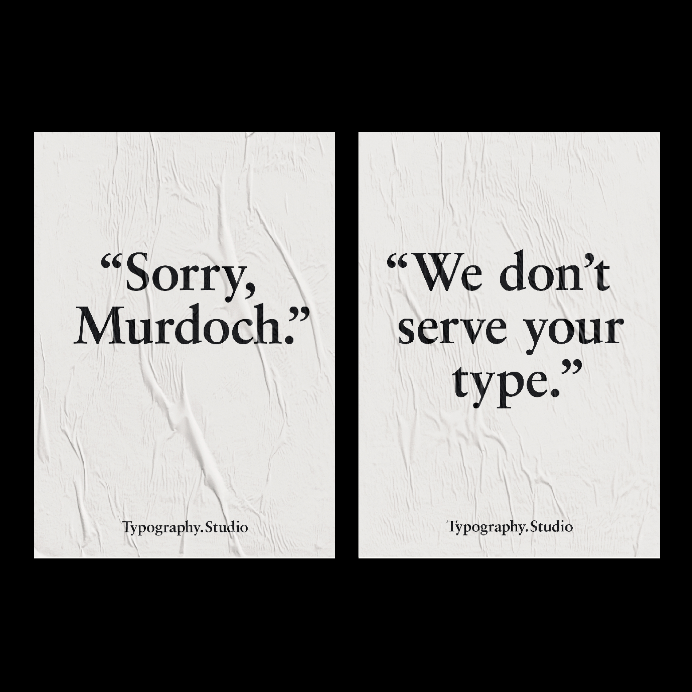 TS_SorryMurdoch_1080x1080.jpg