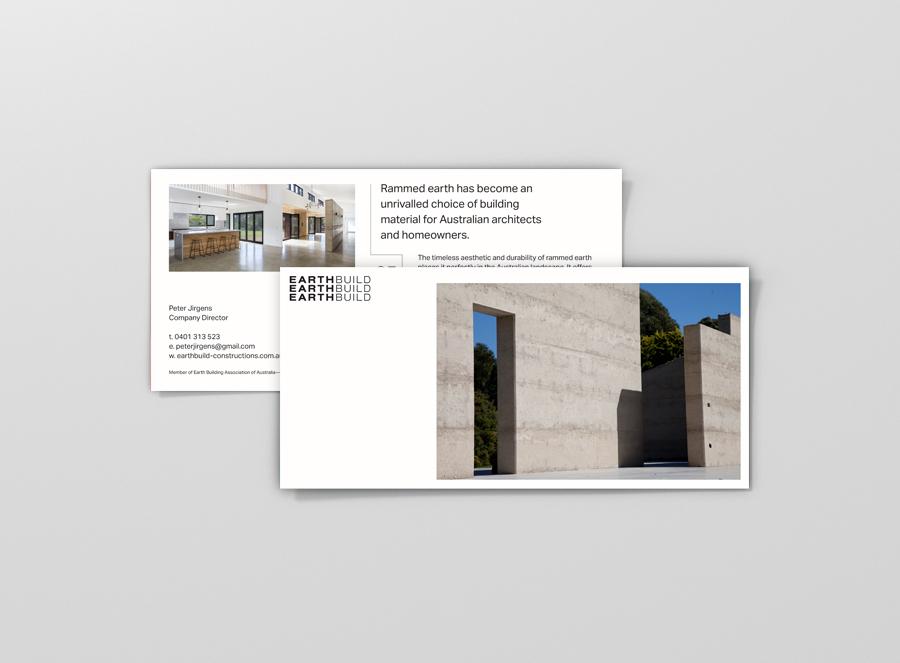1. PJ-DL-Flyer-Landscape_V1-Front.jpg