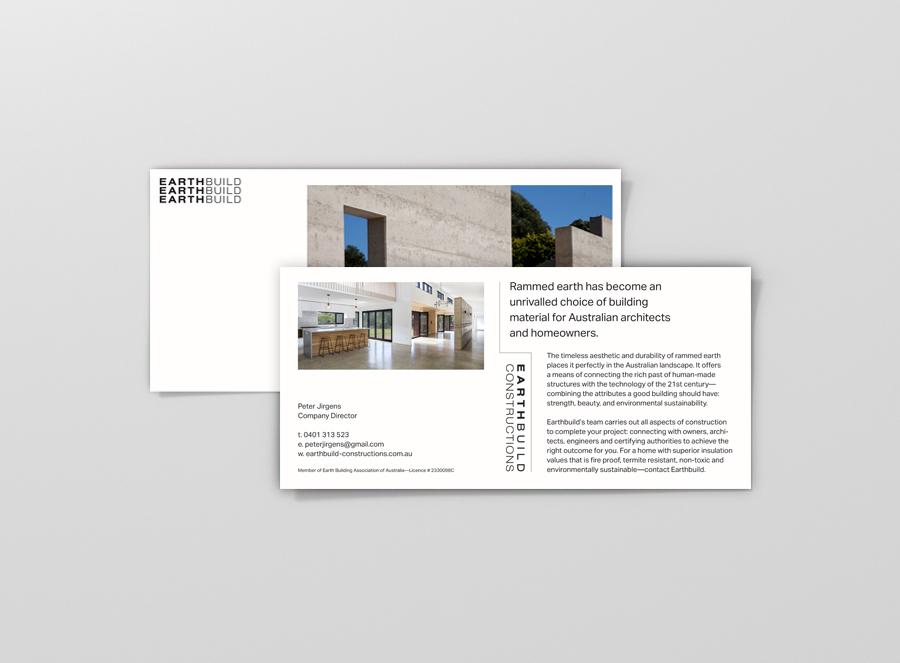 2. PJ-DL-Flyer-Landscape_V1-Back.jpg