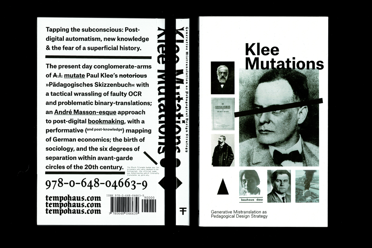 Klee_Mutations_Cover_3_Spine.jpg