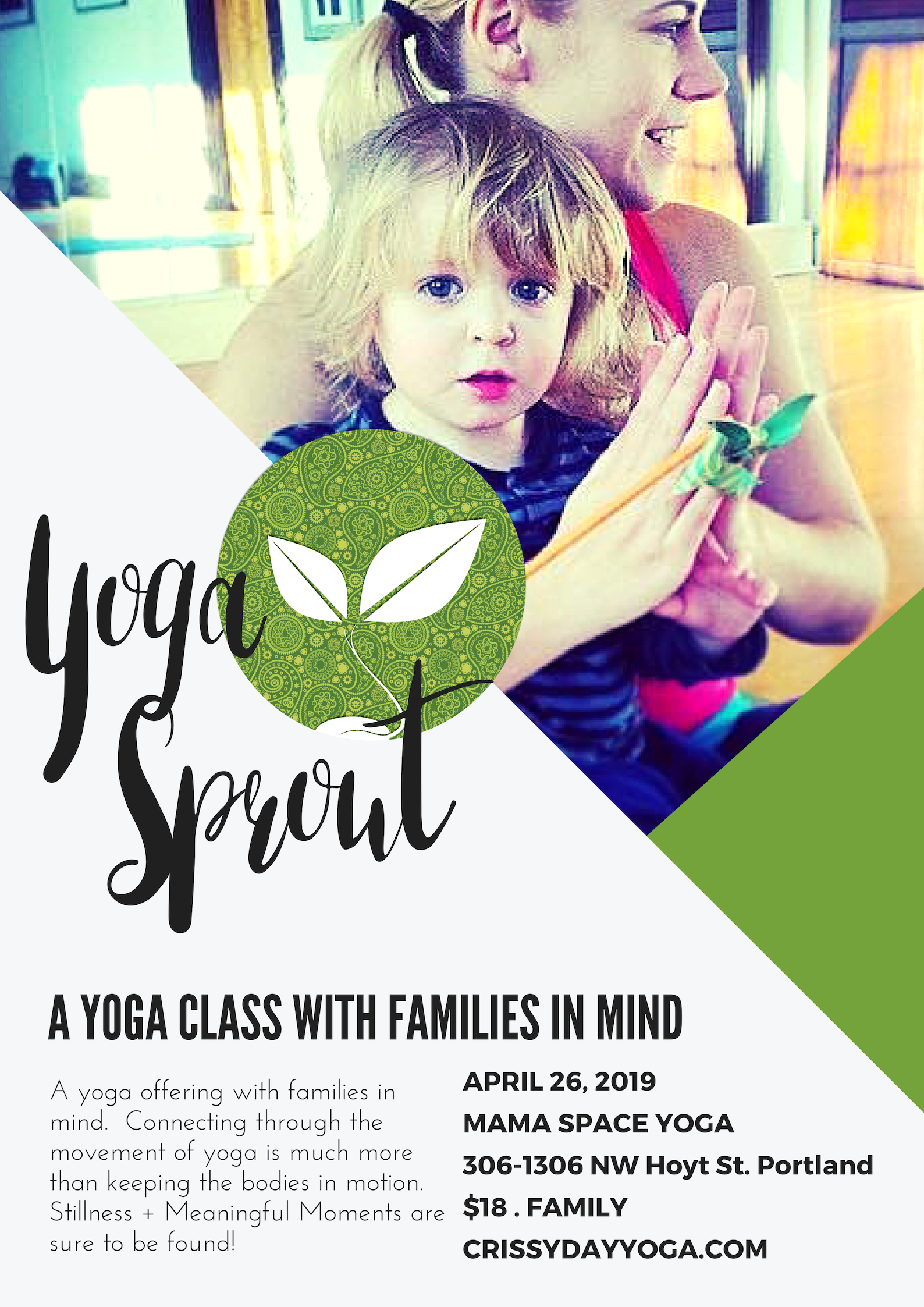 crissy . family yoga poster.png