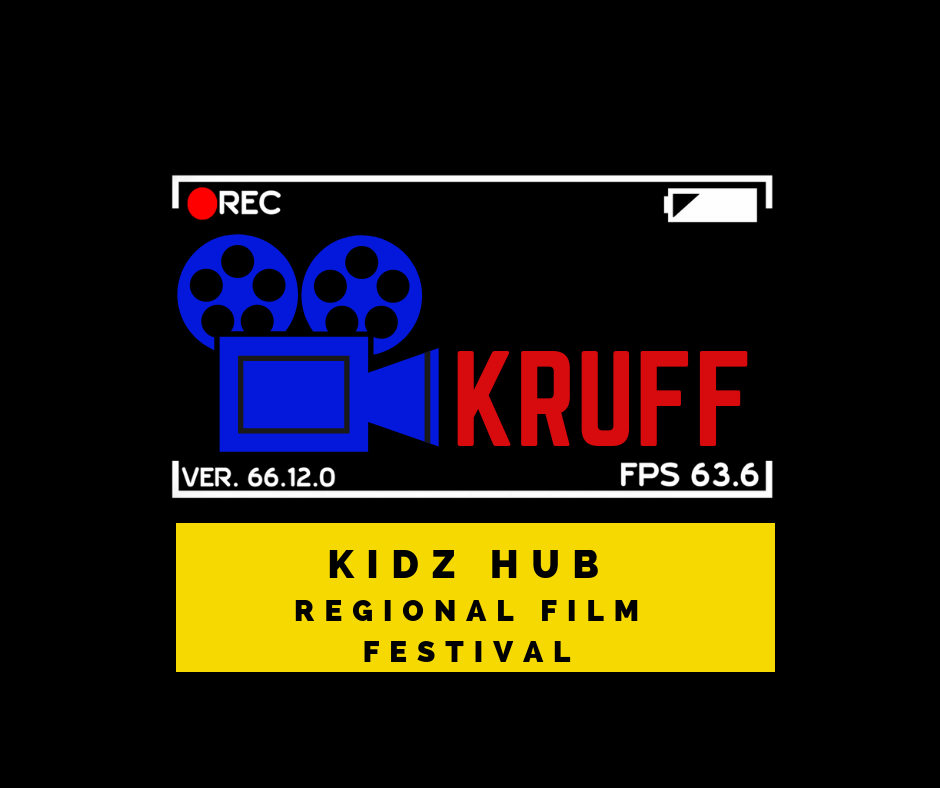 Festival Director of the KiDz HuB Regional Film Festival - Through my summer internship, I planned and executed a film festival in order to showcase youth filmmakers. We received over 700 entries, narrowing it down to 25 films.