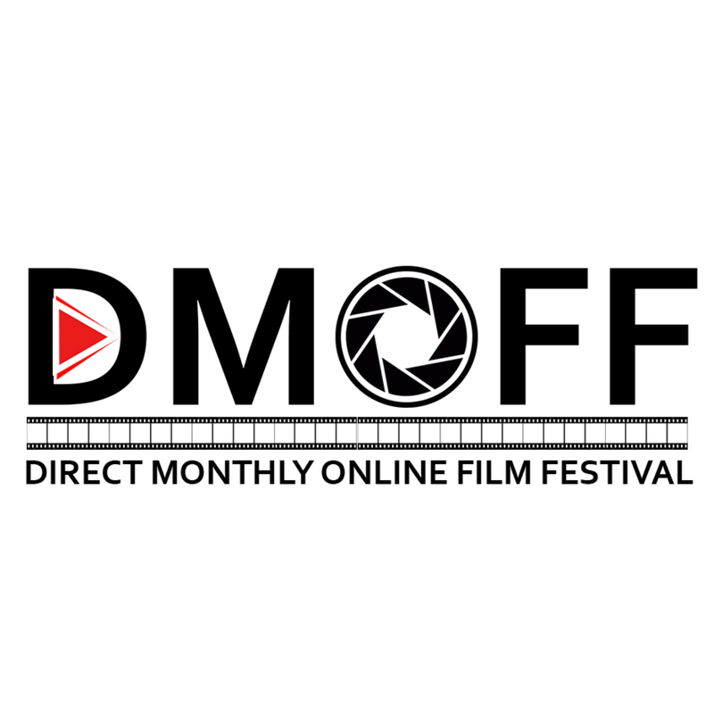 In My Blood awarded by the Direct Monthly Online Film Festival - The film was screened on the website as well as awarded Best LGBT Film of March 2019.