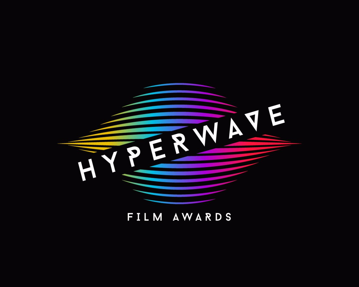 In My Blood selected as a Semi-Finalist for Hyperwave Film Awards - It was an honor to be recognized by an LA-based seasonal short film festival!