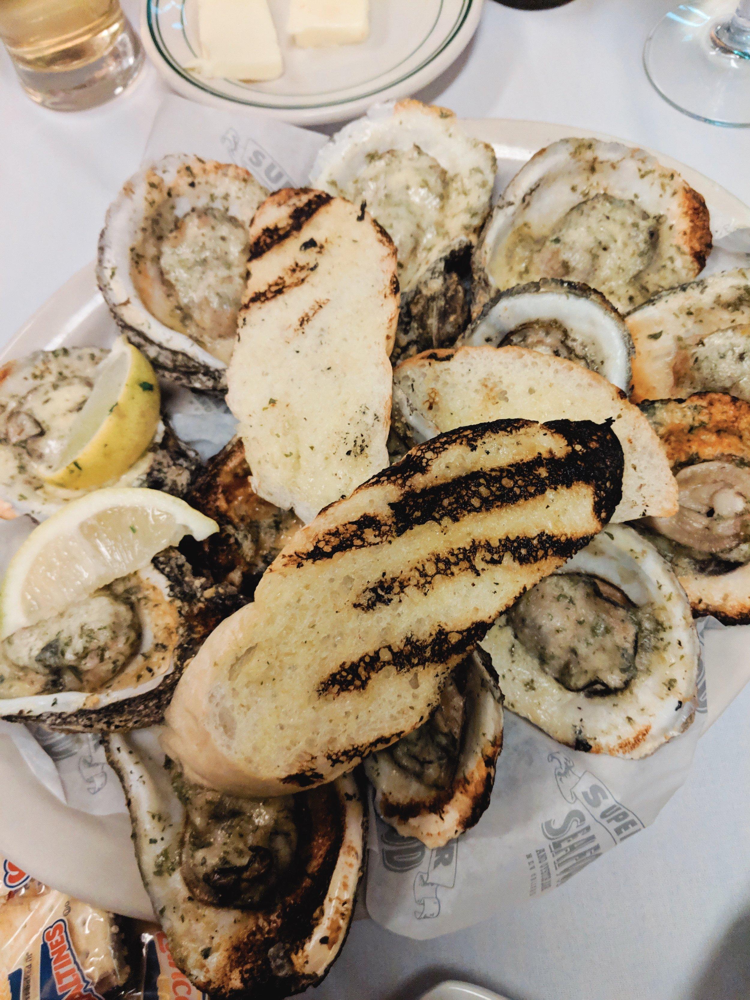 Superior Seafood7.jpg