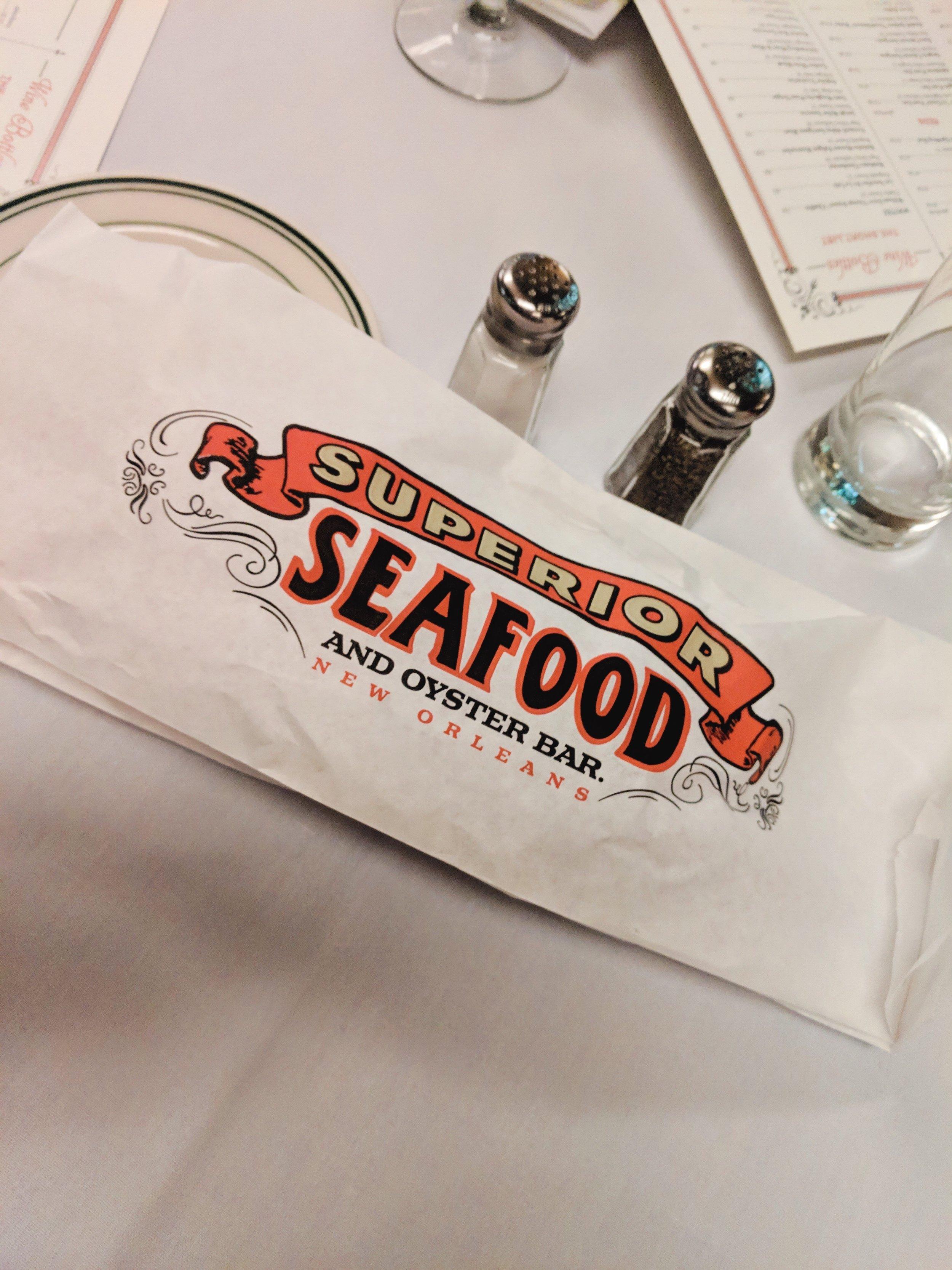 Superior Seafood5.jpg