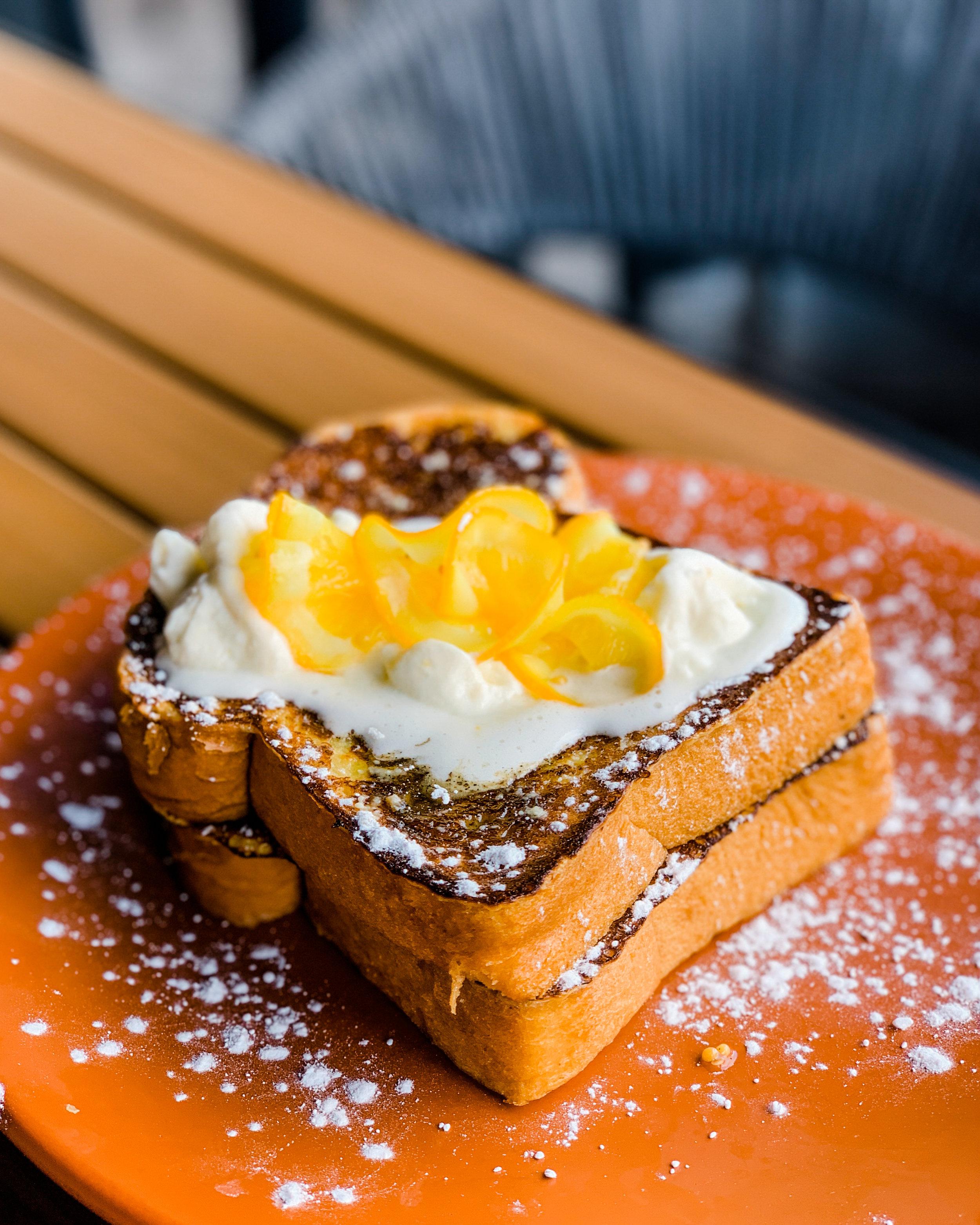 boca french toast.jpg