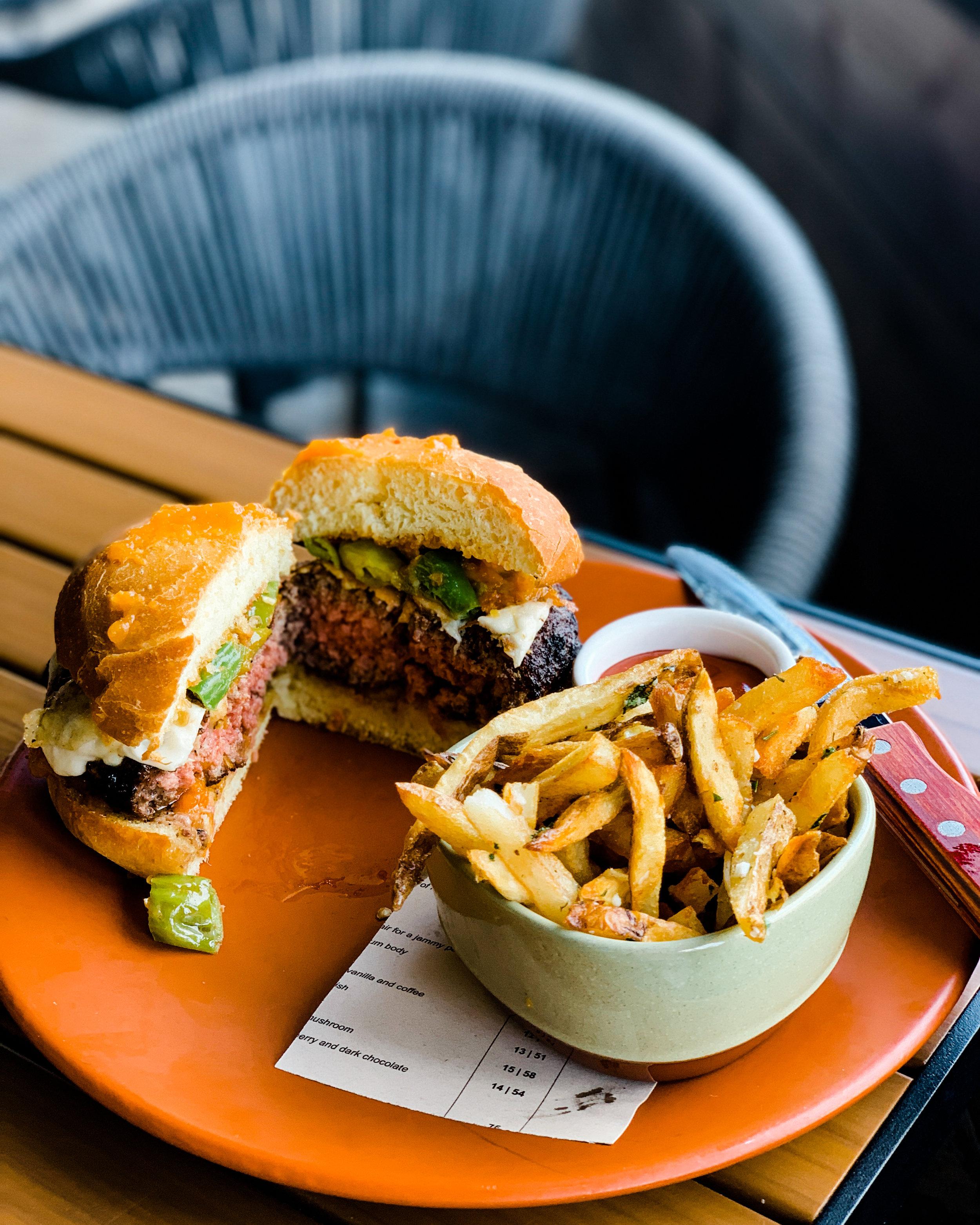 boca burger.jpg