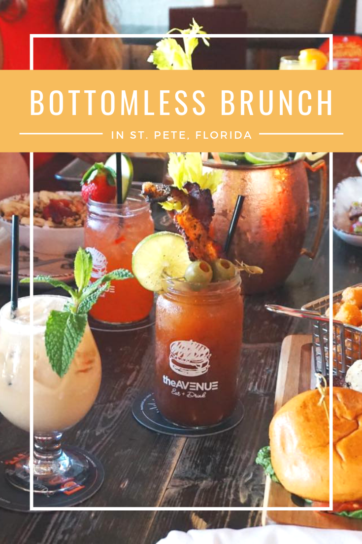 Love this post? Save it to your foodie    Pinterest    board!