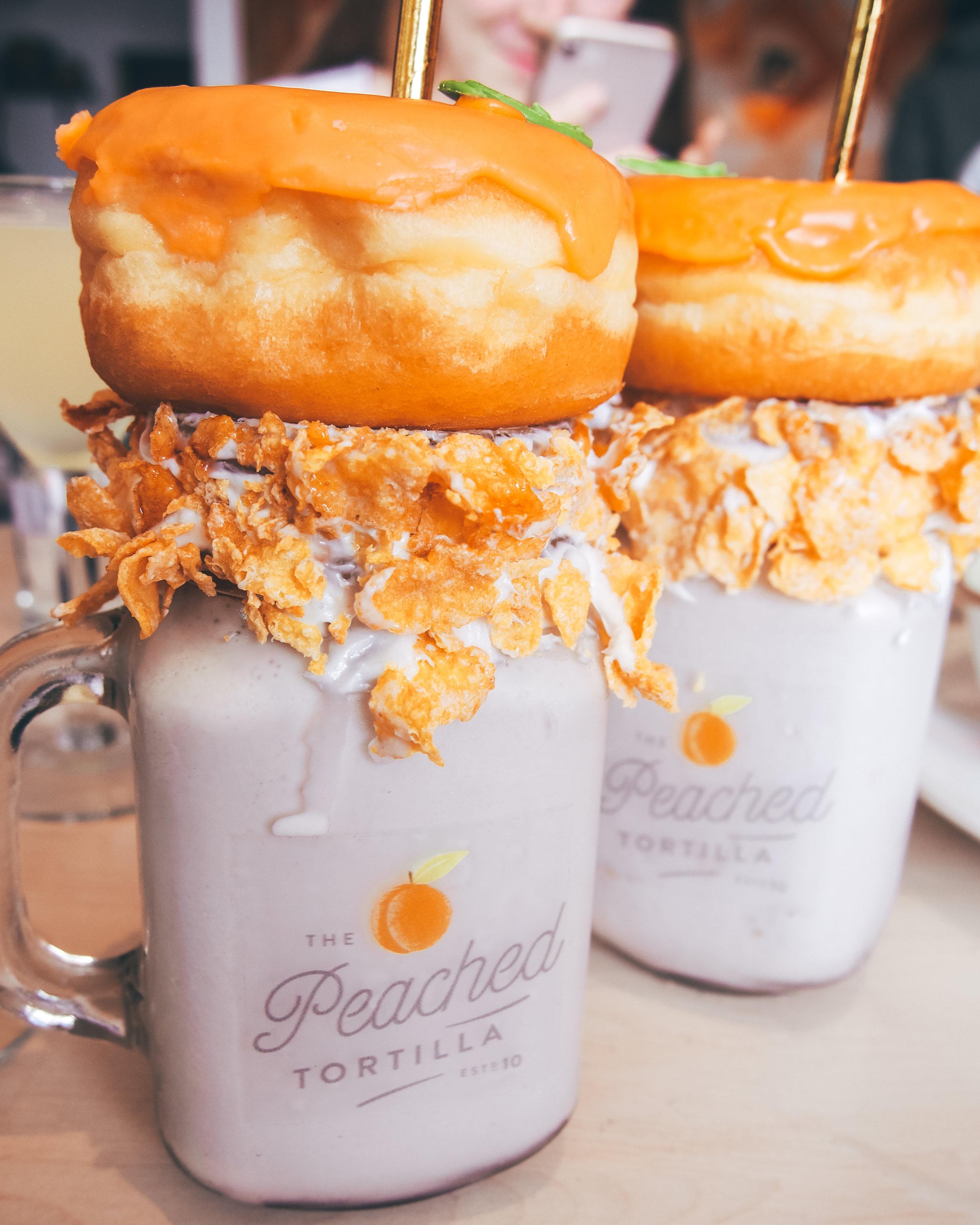 donut+milkshakes.jpg