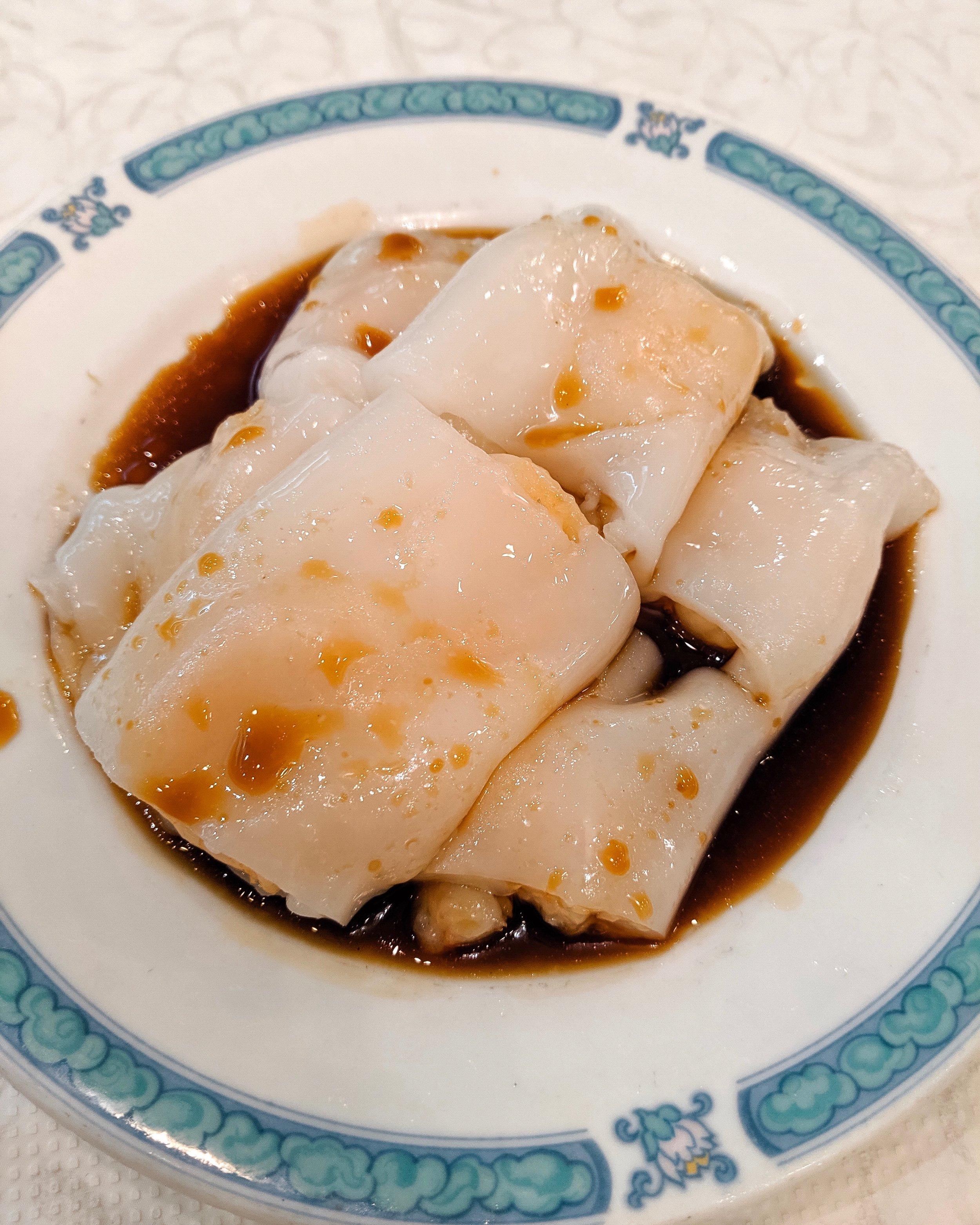 rice rolls.jpg