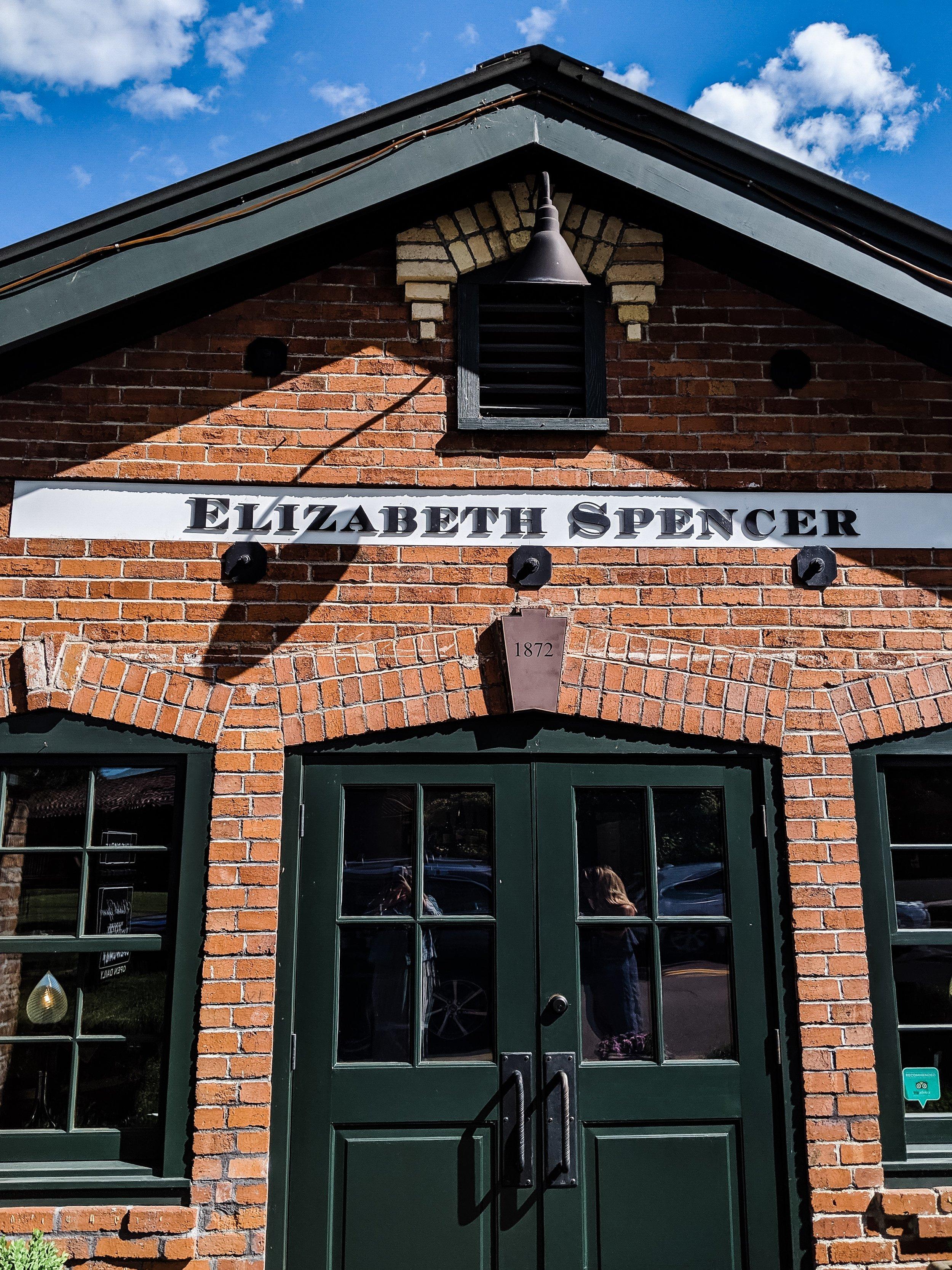 elizabeth spencer2.jpg