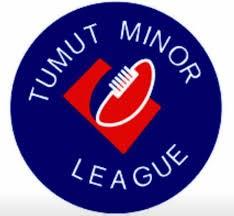 Tumut Minor League -