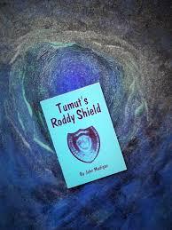 Tumut Roddy Shield - Pub 9's