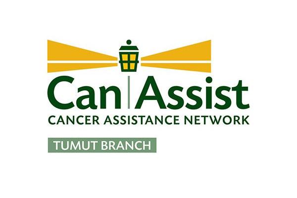 Tumut Can Assist -